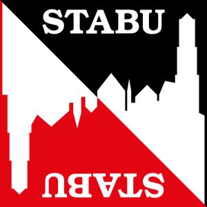 logo-stabu-2014